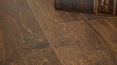 Mikes Carpet and Floring Products: HERITAGE SERIES