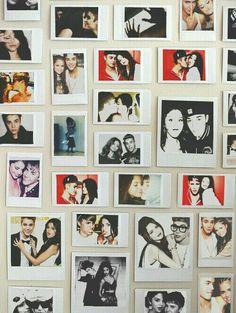 Justin Bieber and Selena Gomez Justin Bieber Selena Gomez, Justin Bieber And Selena, Justin Bieber Pictures, Selena Gomez The Weeknd, Estilo Selena Gomez, Love U So Much, True Love, Justin Bieber Room, Selena Gomez Wallpaper