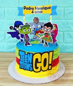 birthday for him Birthday Cakes For Teens, Birthday For Him, Baby Boy Birthday, Husband Birthday, 8th Birthday, Birthday Parties, Cake Birthday, Teen Cakes, Cakes For Boys
