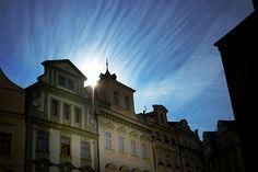Photos of Prague Czech Republic - TravBuddy
