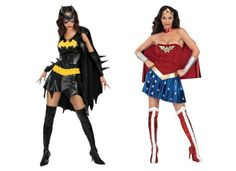 20-Best-Unique-Creative-Yet-Scary-Halloween-Costume-Ideas-2012-For-Teen-Girls-Women-2012-7