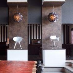 Showroom - Braamhorst Interieurs Emmen