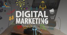 Digital Media Trend is offering digital marketing services in Lahore including SEO and social media optimization, Web Hosting Service, Social Media Services, PPC and Website Development. Small Business Marketing, Content Marketing, Online Business, Media Marketing, Marketing Ideas, Business Branding, Online Digital Marketing, Best Digital Marketing Company, Internet Advertising