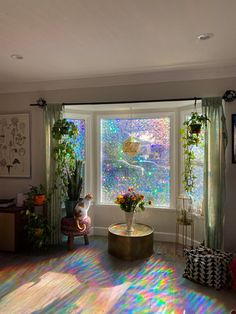 Room Ideas Bedroom, Bedroom Decor, Indie Room, Pretty Room, Aesthetic Room Decor, Dream Rooms, Cool Rooms, My New Room, House Rooms