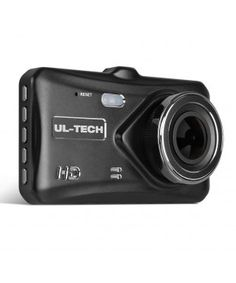 Designed with the latest dash cam technology, our Dash Cam offers many advanced features to ensure peace-of-mind driving and deliver hard evidence in the event of any car accident or contentious incidents. Dashcam, Electronics Gadgets, Technology, Black, Electronic Devices, Tech, Black People, Engineering, Tech Gadgets