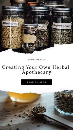 Use these simple herbal home remedies for cold and flu which in fact work from a professional herbalist. I can't wait to test these homemade herbal out this year! Best thing, they are all whipped up with common kitchen herbs and ingredients. Cold Home Remedies, Natural Health Remedies, Herbal Remedies, Holistic Remedies, Natural Cures, Natural Medicine, Herbal Medicine, Cold Medicine, Cooking With Turmeric