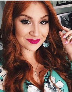 Bianca Andrades