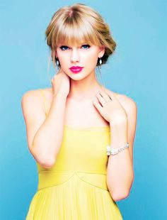 Taylor Swift challenge day 21- a song you can play or wish to play on an instrument: I can play 22, begin again, stay stay stay, red on guitar
