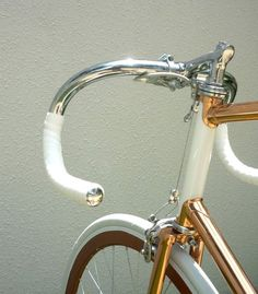 single speed ideas