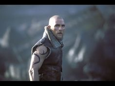 Action Movies 2015 Full Movie English - New Fantasy Sci-Fi Movies - Free... www.MovieLoaders.com Latest FullMoviesOnFacebook