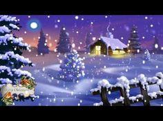 KinderTube.nl   Kerstfilmpjes voor kinderen