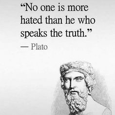 Truth ruins fake people's false sense of reality ! Truth hurts more than lies ever will. Karma Quotes Truths, Truth Quotes, Life Quotes, Post Quotes, Reality Quotes, Tweet Quotes, Daily Quotes, Funny Quotes, Positive Quotes