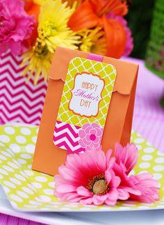 Printables - Especial Dia das mães | Tays Rocha