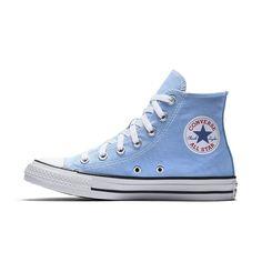 BNIB Stunning Polar Blue Converse Chuck Taylor All Star II Converse Size 5.5