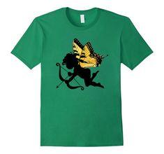 Cupid Butterfly with Arrow Valentine's Day T-Shirt Valent... https://www.amazon.com/dp/B079D7D2L7/ref=cm_sw_r_pi_dp_U_x_bfkCAbZTVNAYX #Cupid #Butterfly #Arrow #Valentine'sDay #T-Shirt #Valentine #LeytonKit #lovelulus