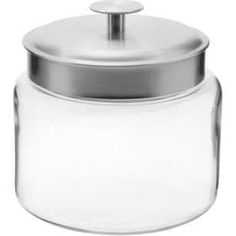 target glass storage containers - Google Search