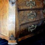 1900 century antique dresser, so beautiful!