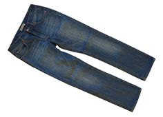Acne Jeans made in Italy c womens slim blue Bell Bottoms, Bell Bottom Jeans, Italy, Slim, How To Make, Women, Italia, Woman