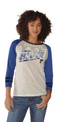 1000 Images About Blues Fashion On Pinterest St Louis