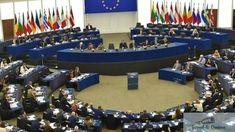 Consiliul UE a decis cand vor avea loc alegerile pentru Parlamentul European - Jurnal de Craiova - Ziar Online
