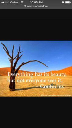 True !!