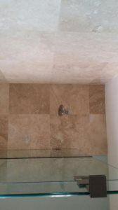 Pro #544515 | Innovative Kitchens & Baths | Miami, FL 33016 Hardwood Floors, Flooring, Kitchen And Bath, Baths, Miami, Innovation, Kitchens, Crafts, Wood Floor Tiles