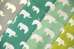 Mod Basics Poplin | Product Categories | Birch Fabrics