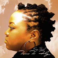 """Featured artist Kay Soul talks about her new single """"Time To Fly"""". Watch and listen to the amazing neo soul music of Kay Sould from Chicago, IL. Catch the full feature and submit your music for consideration at http://www.indiemusicplus.com"""