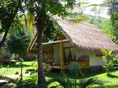 8 Days Tropical Surfcamp Lombok