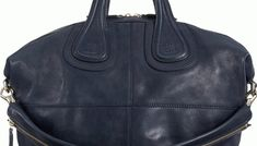 10 Beautiful Designer Handbags #designerbags  #muimui #balenciaga