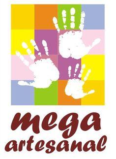 Mega artesanal 2011 – Para quem ama arte o artesanato é essencial em sua vida. Isso porque ele nos p