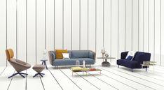sancal-obi-and-sumo-sofa-designboom14