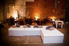 Phoenix Bride & Groom Magazine Blog » Blog Archive » A Unique Arizona Wedding Venue