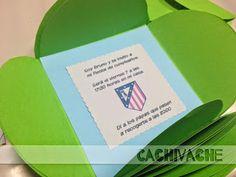 tarjetas de cumpleaos para una fiesta infantil