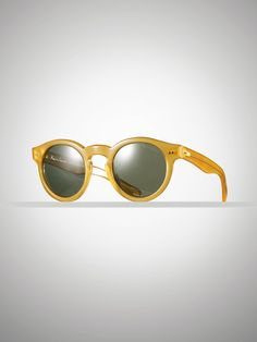 Club Monaco offers chic and stylish men's and women's clothing. Discover fashionable dresses, shirts, pants and more when you shop Club Monaco. Wayfarer Sunglasses, Mens Sunglasses, Ralph Lauren Logo, Cool Glasses, Round Eyeglasses, Stylish Men, Black And Brown, Black Shoes, Eyewear