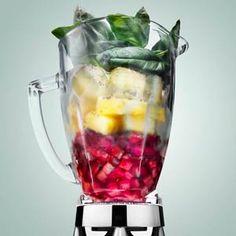 1000+ images about cozinha-bebidas e sucos on Pinterest | Caipirinha ...
