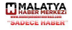 www.malatyahabermerkezi.com malatya, malatyahaber, malatya haber