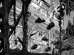 20_cartooning_architecture_cover