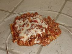 """Amy said: """"This is a list of a few recipes and meals I prepare with my own food FOR LOSING WEIGHT, not maintaining. For more meal ideas, feel free to check in on the """"NS on our own...daily food post with pics"""" post each night on the NSBB."""""""