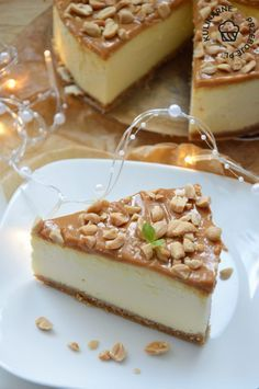 Cookie Desserts, Healthy Desserts, Food Cakes, Cupcake Cakes, Good Food, Yummy Food, Christmas Cooking, Homemade Cakes, Cheesecake Recipes