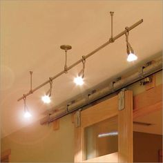 images about kitchen track lighting on pinterest track lighting