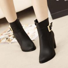 boots boots boots boots boots boots