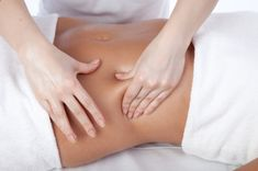 what do i think about abdominal sacral massage? have you tried holistic therapies for chronic pain or endometriosis or infertility? Abdominal Adhesions, Lymphatic Drainage Massage, Body Joints, Massage Benefits, Massage Tips, Medical Spa, Massage Techniques, Alternative Treatments, Endometriosis