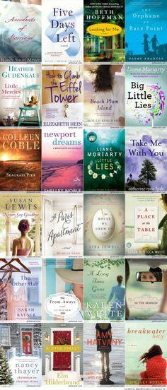 2014 Must Read Books