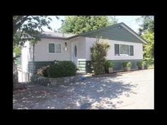 Homenova For Sale By Owner- 4020 Glanford Ave, Victoria, British Columbi...