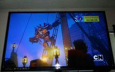 """RCA ROKU SMART TV 40"""" REMOTE CONTROL"""