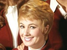 Shirley Jones born March 31, 1934 (age 84) nude (98 fotos), pictures Tits, iCloud, lingerie 2018