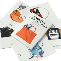 https://fashionary.org/collections/book/products/iconic-bag-postcards#