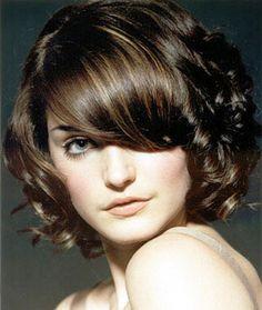 Válassz frizurát a csillagjegyed szerint! Ez áll a legközelebb személyiségedhez! - Történetek a nagyvilágból!