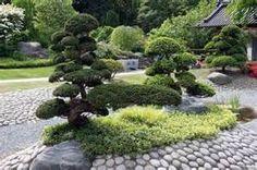 Japanese Garden Hardscape     Yahoo Image Search Results Zen Gardens, Japanese  Gardens, Koi
